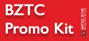 BZTC Promo Kit